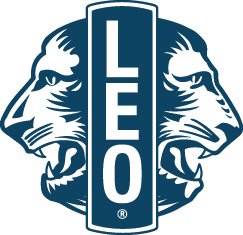 Leo Club Sarolea Heerlen