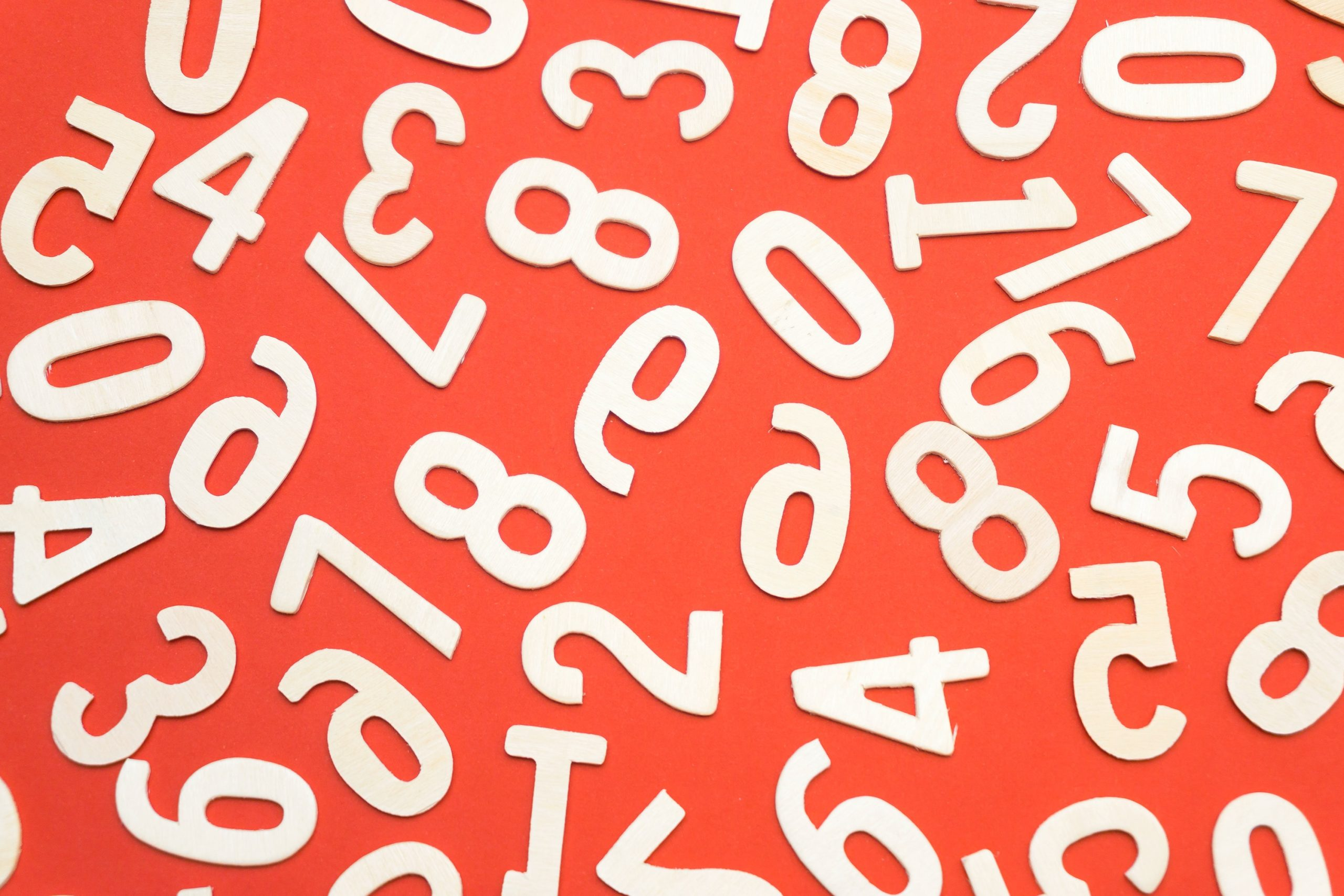 lots-of-numbers-1314543